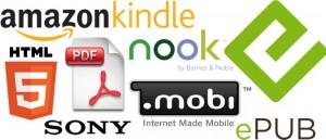 ebook-logos