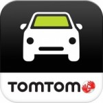 App TomTom android