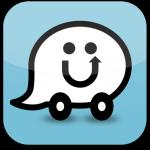 App gps Waze android