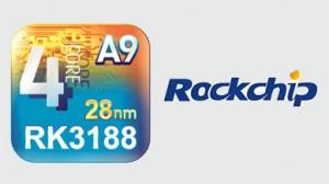 RockChip-RK3188_2