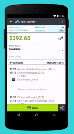 Captura de pantalla 2015-06-16 a la(s) 10.59.23