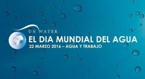 dia_mundial_del_agua_iagua