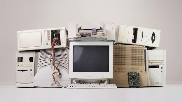 viejo_ordenador