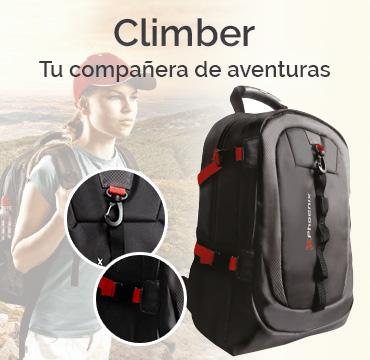 climber-17-1